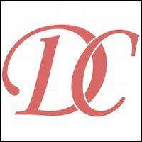 dtcart通販の口コミと評判!運営会社やサイト情報も調査