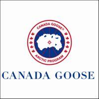 カナダグースのアウトレットは全て偽物の詐欺サイトなの?