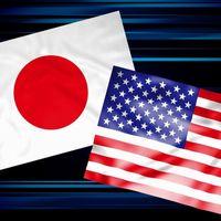 日米FTA締結で健康保険が無くなるって本当?情報が不明確過ぎる?