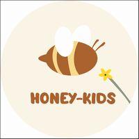 ハニーキッズ(Honey-kids)通販の口コミと評判?子供服は安全なの?