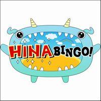 HINABINGOの有料動画配信サイトを紹介!高画質で安心安全に楽しむ!