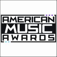 アメリカンミュージックアワード2019日本放送日はいつ?NHKのBSのみ?