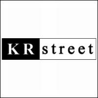 krstreet通販の口コミと評判を調査!運営会社が怪しい?