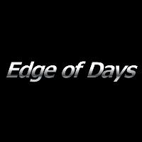 Edge of Days(キスマイ)の意味やカタカナの読み方は?25枚目シングル!