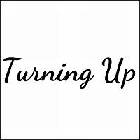 嵐「Turning Up」のCD販売予定日はいつ?意味も調査!