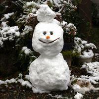 【アナ雪2】なぜ松たか子はテレビで歌わないの?理由を調査!
