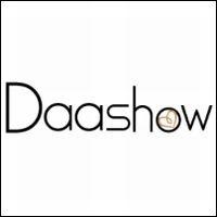 daashow通販とlivisu通販の口コミと評判、運営会社を調査!