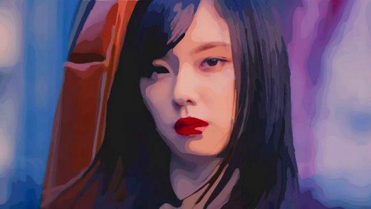 ショットワークスコンビニCM女優と俳優は誰?プロフィールを紹介!