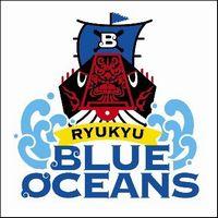 琉球ブルーオーシャンズはセリーグとパリーグどっちなの?