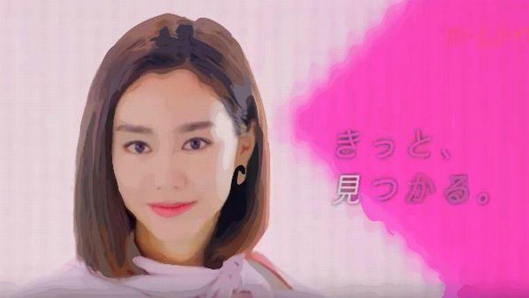 ホームメイトCMの曲と歌手を紹介!桐谷美玲出演(2019年12月より)