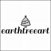 earthtreeart通販とzomias通販の口コミと評判!届かないって本当?