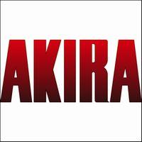 オリンピック中止とAKIRAの関係性や意味を解説!