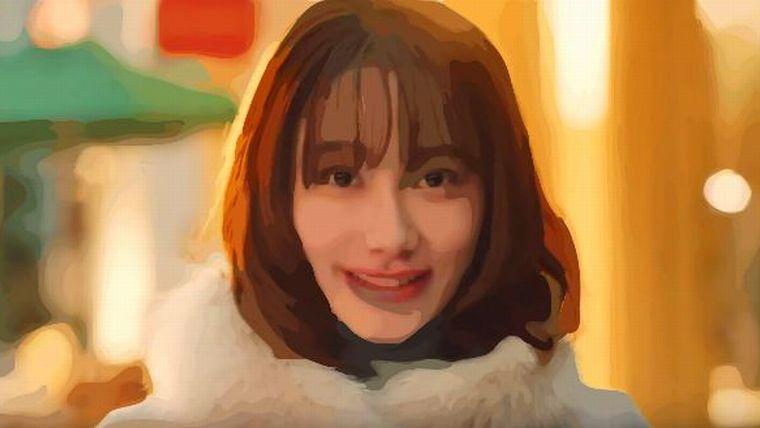 タンプCM女優を紹介!TANPギフトが話題に(2020年1月より)