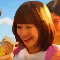 のどごし生CM(2020年)の女優は誰?曲も紹介!桐谷健太出演