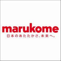 マルコメCMアニメ声優と作者を紹介!老夫婦篇(2020年1月より)
