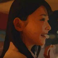 JR西日本のCM曲の歌手は誰?「切手のないおくりもの」が話題に