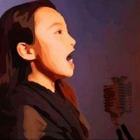 おみそならおみそならハナマルキCM歌手(少年少女)は誰?2020年1月より放送