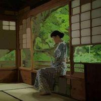 ロマンスカーCM女優と旅館を紹介!新宿から箱根篇(2020年1月より)