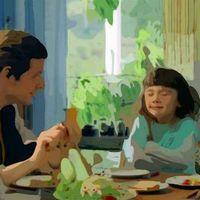 野菜生活CMの外国人子役と父親は誰?上野樹里が出演