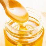 蜂蜜がコロナウイルスに効果あるって本当?売り切れ理由は?