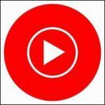 youtube musicの解約・退会方法を紹介!口コミ評判も調査